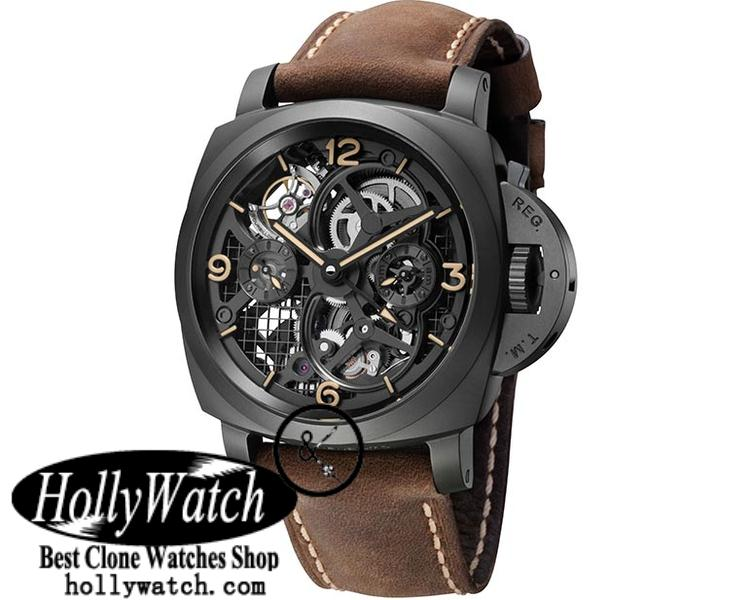men days officine watch s luminor automatic mens marina panerai watches