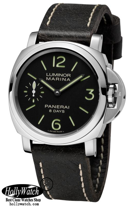 Panerai Luminor Marina Manual Replica Watches