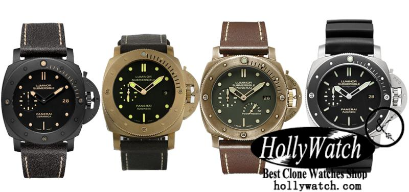 blog limonor luminor days marina dial s mens review men watches automatic watch panerai